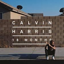 18 Months (Calvin Harris)
