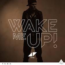Wake Me Up (Avicii)