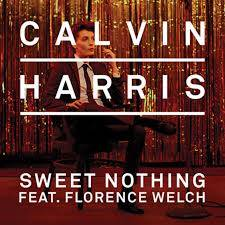 Calvin Harris Ft. Florence Welch (Sweet Nothing)