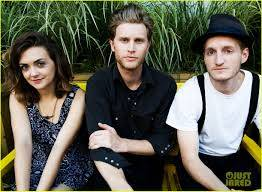 The luminers