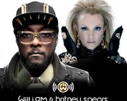 Will.i.am Ft. Britney Spears (Scream and Shout)
