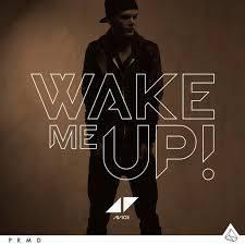 Avicii Ft. Aloe Blacc (Wake Me Up)