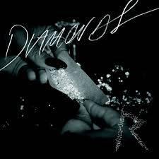 Diamons (Rihanna)