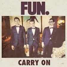 Carry on (Fun)