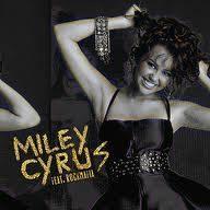 Miley_fan