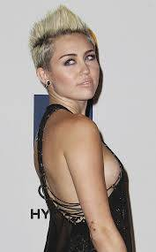 Miley_fanistas