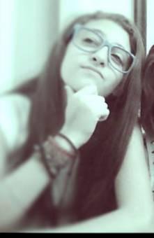 Yana and ana_bella57900