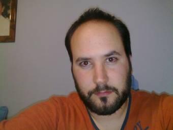 Barba SI