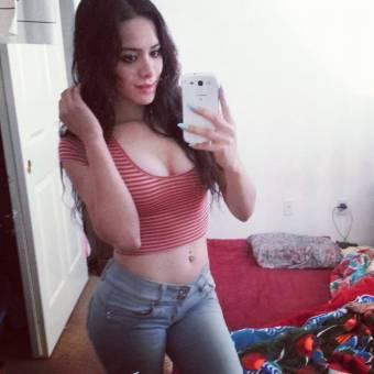 Modelos putas peruanas putas que tengan whatsapp