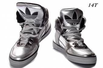 zapatillas adidas       .S