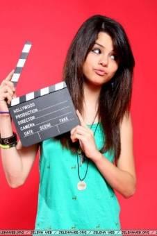Amanda di� a luz a Selena cuando tan s�lo ten�a 16 a�os