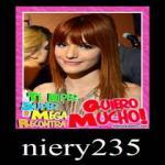 niery235