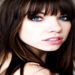 laurence_mileyfanista aniston stoner