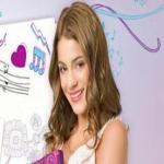 violetta_love