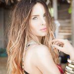 I  ♥ Belinda  ♫ ☮ ♥