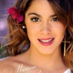 ♫ Tinista Stoessel ♫