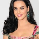 katy_rusher ♥i love kp♥