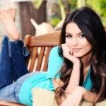Miris Loves Victoria Justice