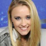 I Love Emily Osment