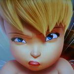 dianita!!!:& YO+  T.K.M {V} BUENA AMIGA