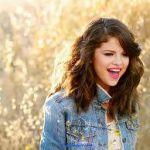 Selena  I Love♥