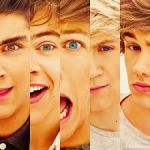 Directioners4ever