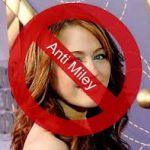 Anti-Miley