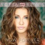 Sofia_Reyes1 MegurineLuka