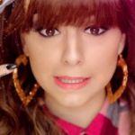 28/07/1993♥ {Cher Lloyd}