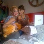Camila Tinista_Forever✿