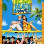 Teen Beach Movie Oficial