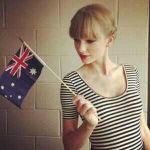I Love Taylor♥