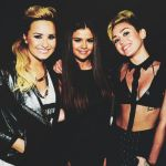 Eiimy♥♥  SmilerLovaticSelenatorForever♥