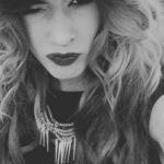 Vale_Selenatika ✓ 💗 💋