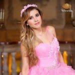 Paulina Jasmin