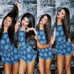 myselenur_♥
