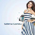 Selena is my life✔