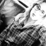 Tini Fan ♥ ✔