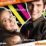 VampiChismes♥VampiMundo! ♥_♥