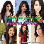 Grupo Selena Gomez ✓