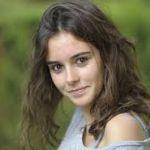 Sarita Tomlinson