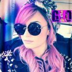Grupo Lovatics Official ✔ [GLO]