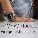 ♥¡¡Resuelvo Tus Problemas!!♥