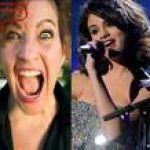 Odio A Zorrena Gomez!