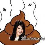Odio a Perrena Gomez