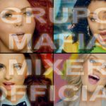 Grupo Mafia Mixer xD Official ✔