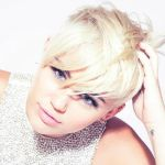 Miley 4ever