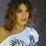 Sofia Pilar Portillo