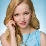 Dove Cameron Fan(✓)