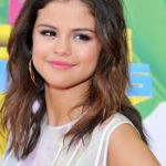 SelenatorDeCorazon